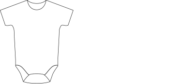 The Small Project